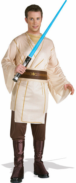 Adult Jedi Knight Costume