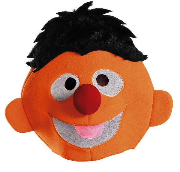 Ernie Adult Headpiece