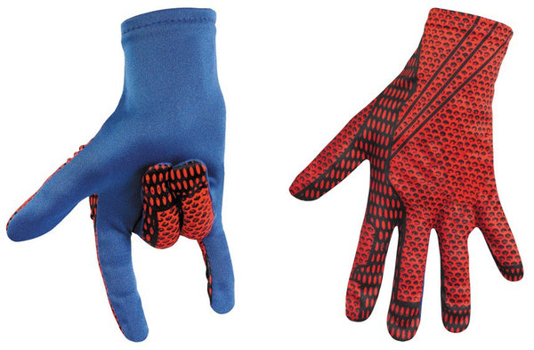 Kids Amazing Spider-Man Gloves