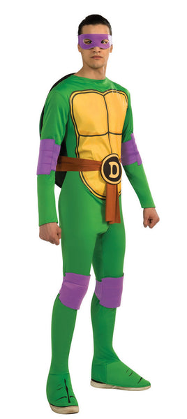 Adult Donatello Costume