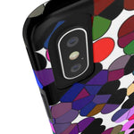 Case Mate Tough Phone Cases - louisacatharinedesign