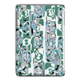 Seventies Inspiration III by Louisa Catharine Tablet Case