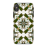 Spring Feeling II by Louisa Catharine Phone Case
