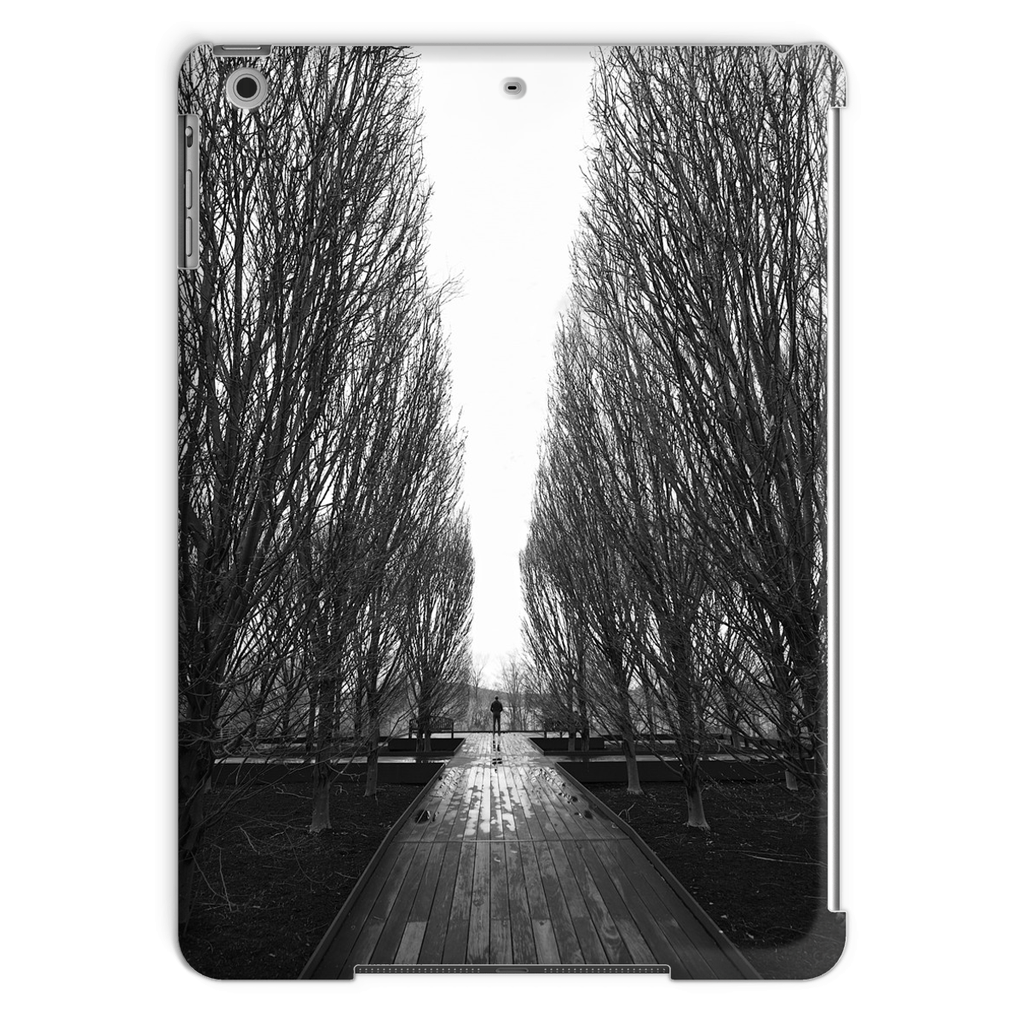 Adrian Rodriguez 'Solace' Tablet Case
