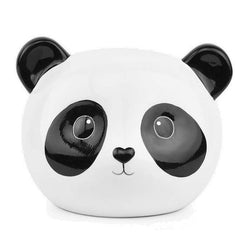Pusculita - Panda Coin Bank