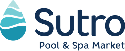 Sutro Pool & Spa Market