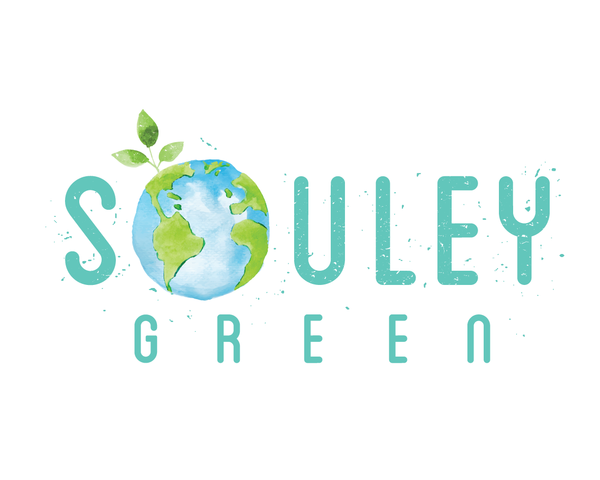 Souley Green