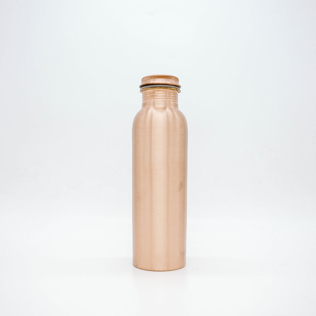 Ayurvedic Copper Bottle