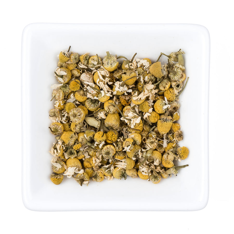 The Ragdoll - Camomile (12g)