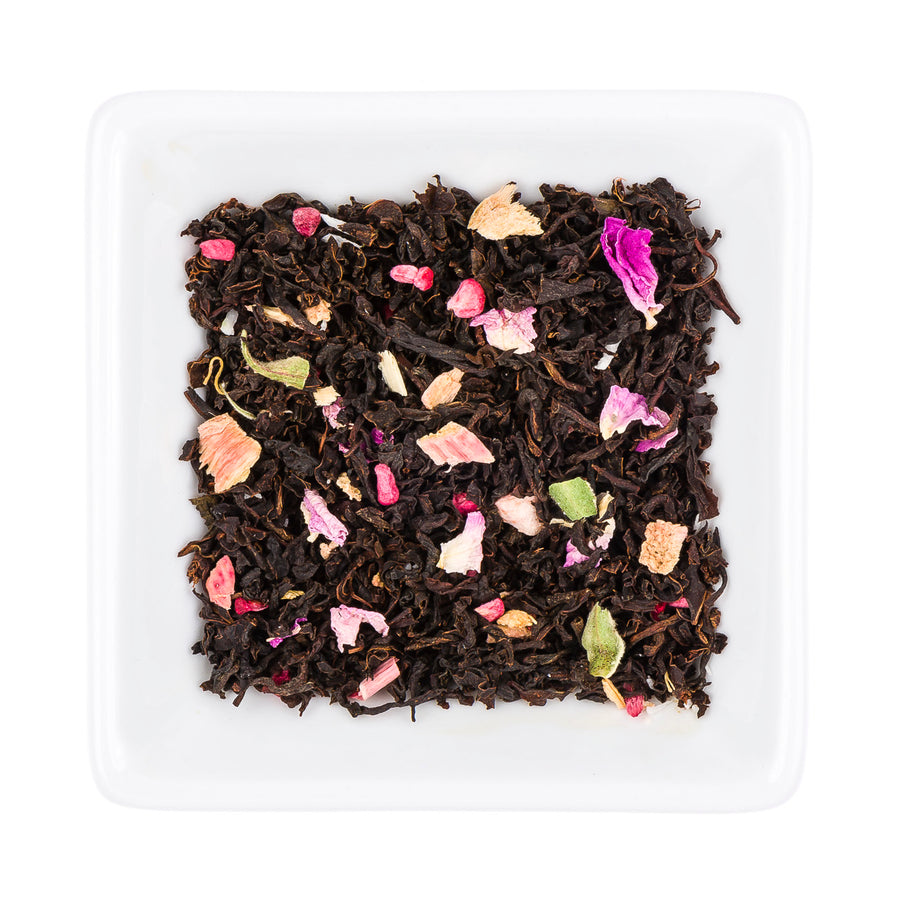 The Sphynx - Valentine's Day Tea (30g)