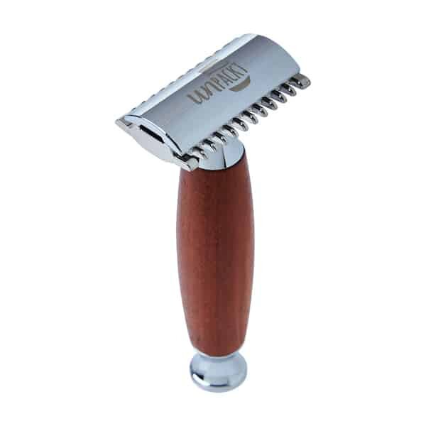 Stainless Steel Razor