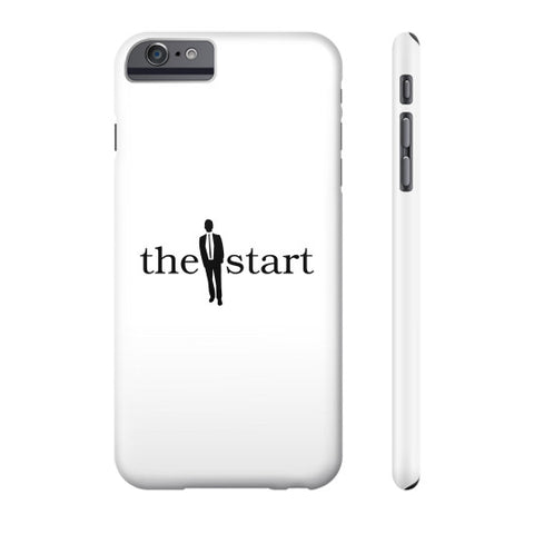 Phone Case  thestartottawa
