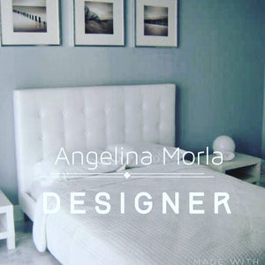 MORE THAN THE INTERIOR DESIGN....