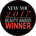 New you award