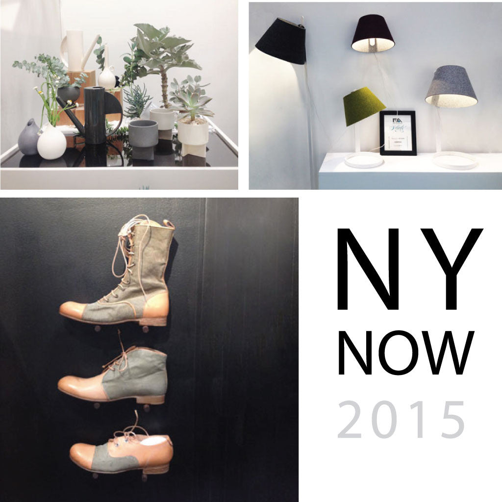 ny now finds