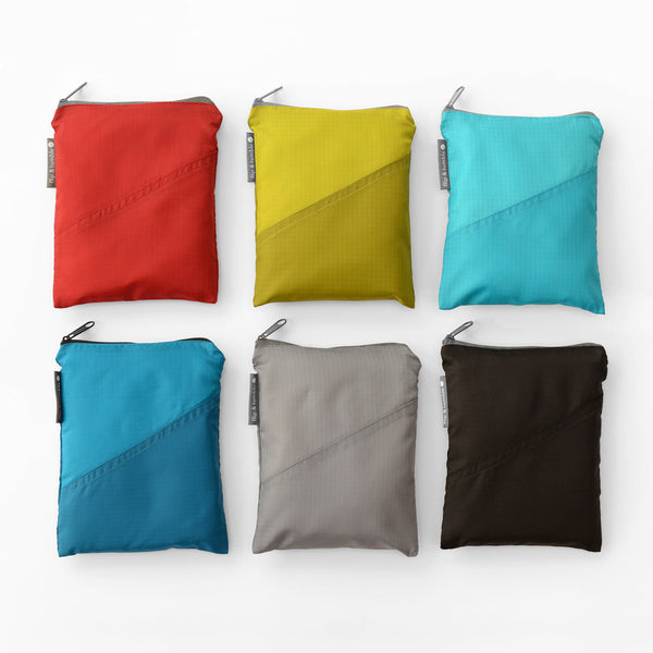 new cross-body bag colors