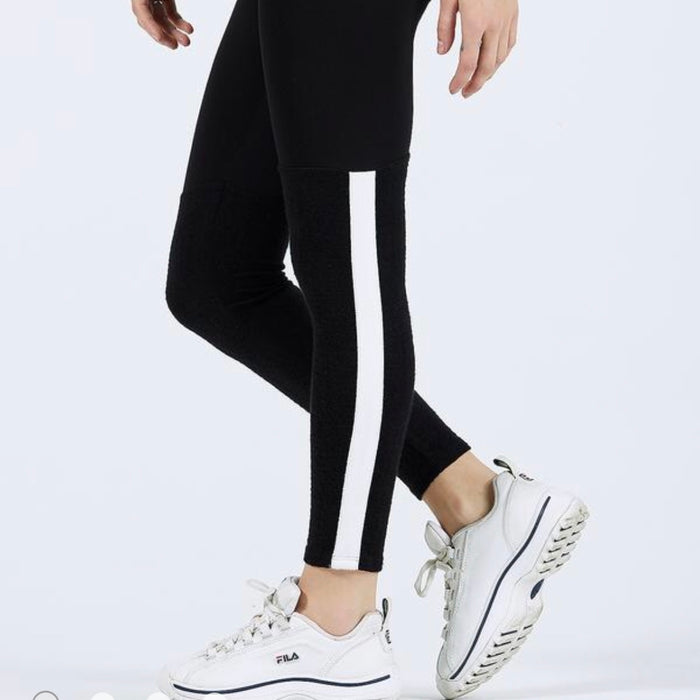 Lux legging (black)