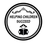 Image of Helping Children Succeed