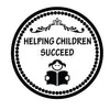 Helping Children Succeed Foundation