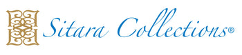 Sitara Collections logo