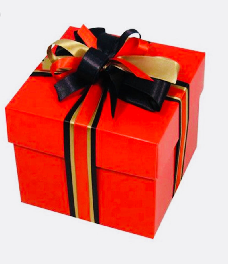 GIFT BOX - perfect for that special woman in your life!