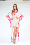 KK 061- Ranee's Bliss white - PRE ORDERS ONLY