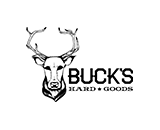 Buck's Hard Goods