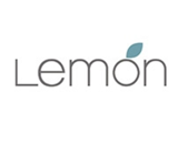 The Lemon Collections, The Lemon Collections Canada, The Lemon Collections Toronto