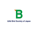 Wild Bird Society of Japan