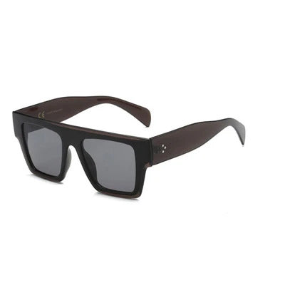 Erin Sunglasses (Black)
