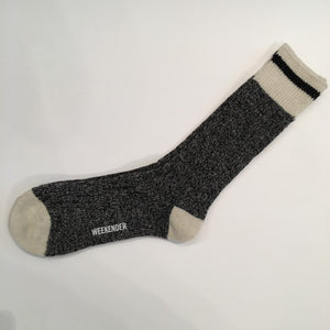 McGregor socks, McGregor Weekender, Mens McGregor socks, Mens weekender socks, mens winter socks, mens warm socks, mcgregor weekender wool socks, McGregor socks bloor west village, McGregor socks Toronto, McGregor Canadian socks, men's wool socks, mens wool socks