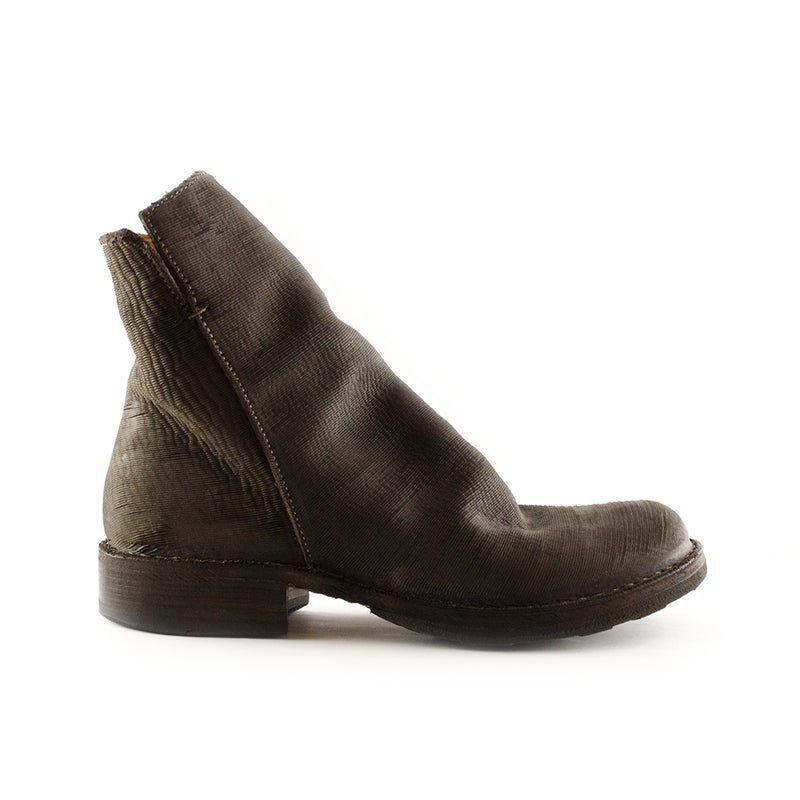 fiorentini+baker - elf, elf - fiorentini+baker - elf, elf boot, fiorentini and baker - elf, elf - fiorentini and baker, fiorentini+baker, italian made boots, italian leather boots,