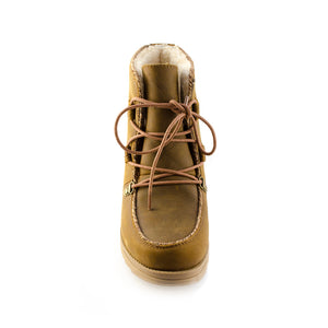 Royal Canadian Grizzleez - Wawa, Wawa - Royal canadian grizzleez, canadian winter boots, winter boots, womens winter boots, royal canadian grizzleez, winter boots canada,