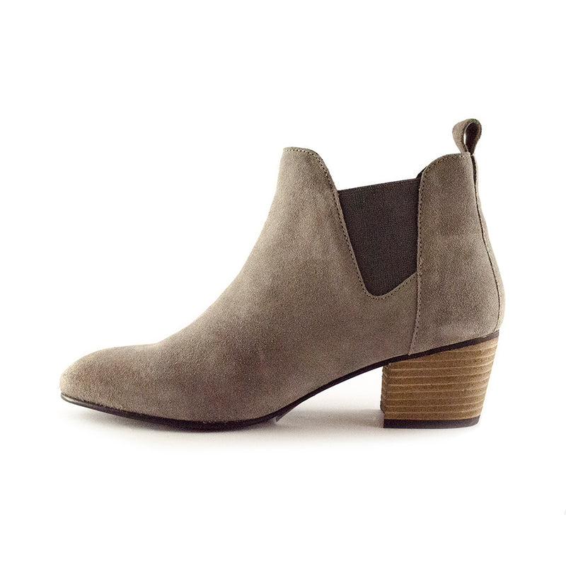 Superdry - Yasmin Ankle Boot, Yasmin ankle boot - superdry, superdry, superdry canada, superdry shoes, superdry boots, yasmin ankle boot,