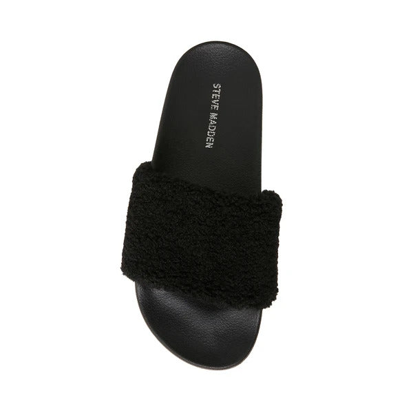 Shear Slides (Black)