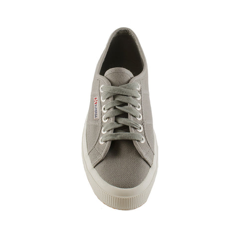 Superga - Cotu (Grey)