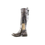 Bed Stu - Cambridge Knee High Boot