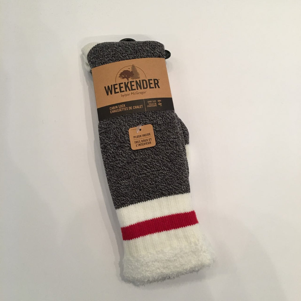 McGregor socks, McGregor Weekender, Womens McGregor socks, womens weekender socks, womens slipper socks, womens warm socks, mcgregor weekender cabin socks, McGregor socks bloor west village, McGregor socks Toronto, McGregor Canadian socks, womens cabin socks, cabin socks