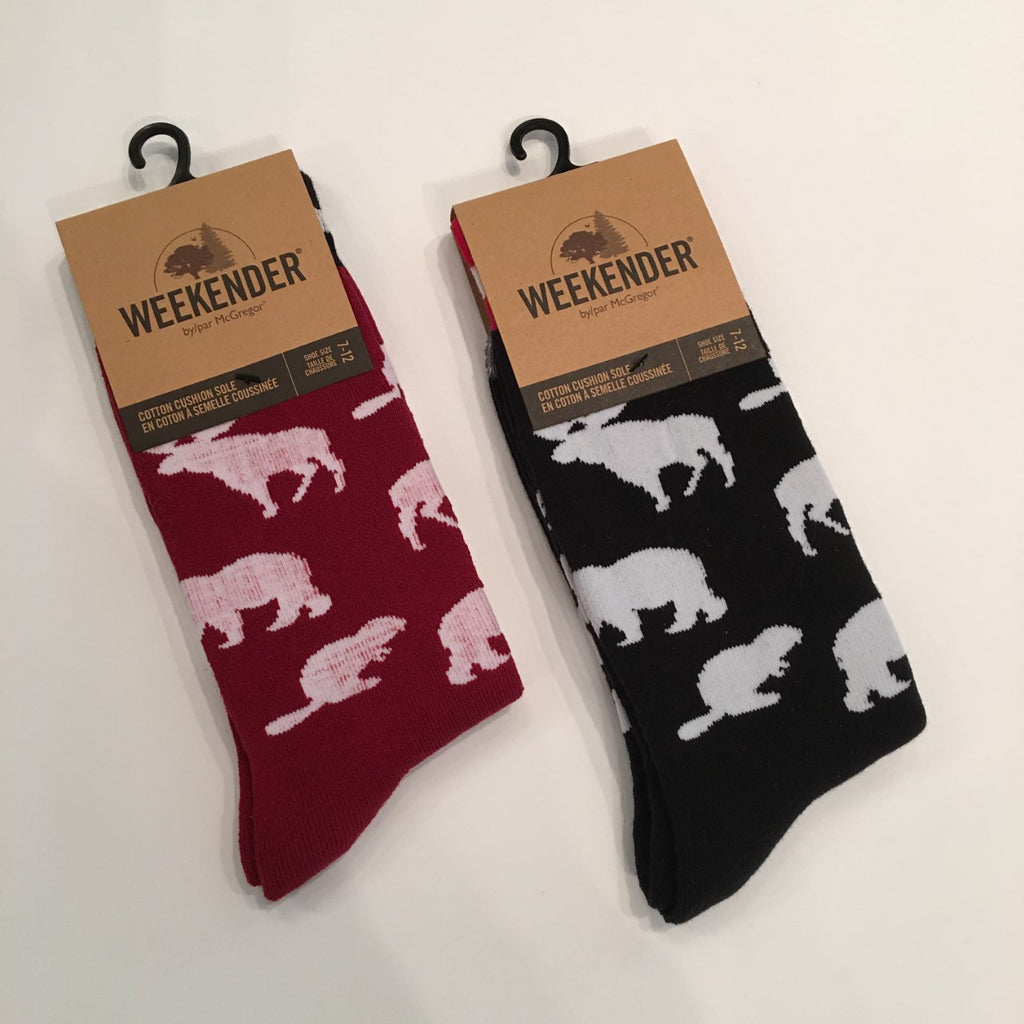 McGregor socks, McGregor Weekender, Mens McGregor socks, Mens weekender socks, mens winter socks, mens warm socks, mcgregor weekender cotton socks