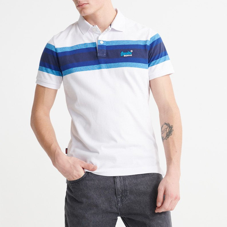 organic cotton shirtmens organic cottonsuperdry malibu stripe polo shirtsuperdry polo shirtmens clothing store torontomens summer clothesMens Summer Shirtspolo shirtmens polomens polo shirtSuperdry Torontosuperdry oakvillesuperdry menssuperdry clothing torontosuperdry clothingsuperdry canadasuperdry bloor west