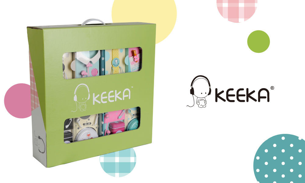 How To Get The Most Out Of Your Fundraising With Keeka Headphones