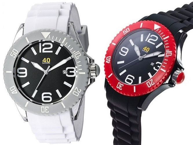 Give Your Wrist a Unique Look With Trendy Watches