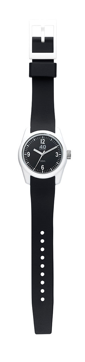 40N2.1L 40Nine BASIC 35mm Watch