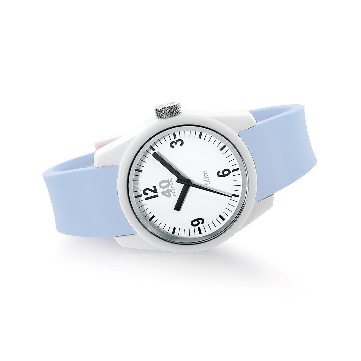 40N2.2.4L 40Nine BASIC 35mm Watch