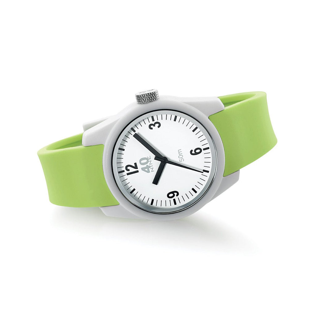 40N2.2.5L 40Nine BASIC 35mm Watch