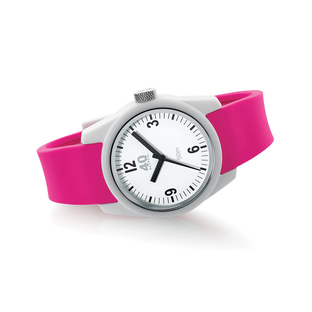40N2.2.9L 40Nine BASIC Ladies 35mm Watch