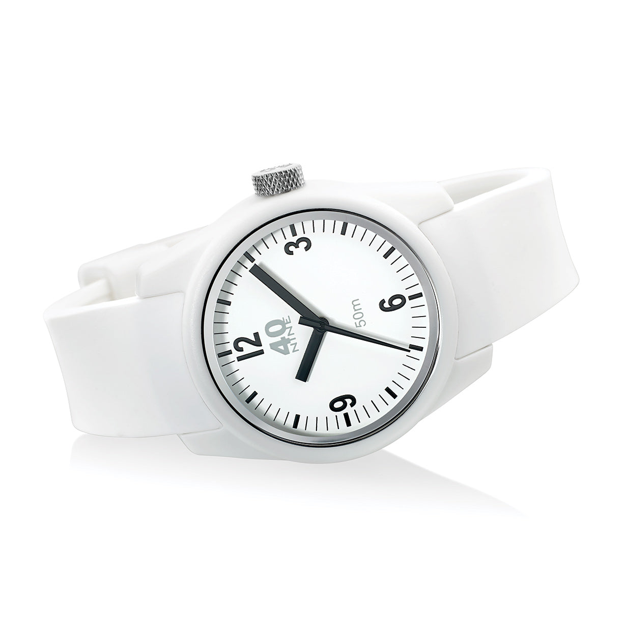 40N2.2L 40Nine BASIC 35mm Watch