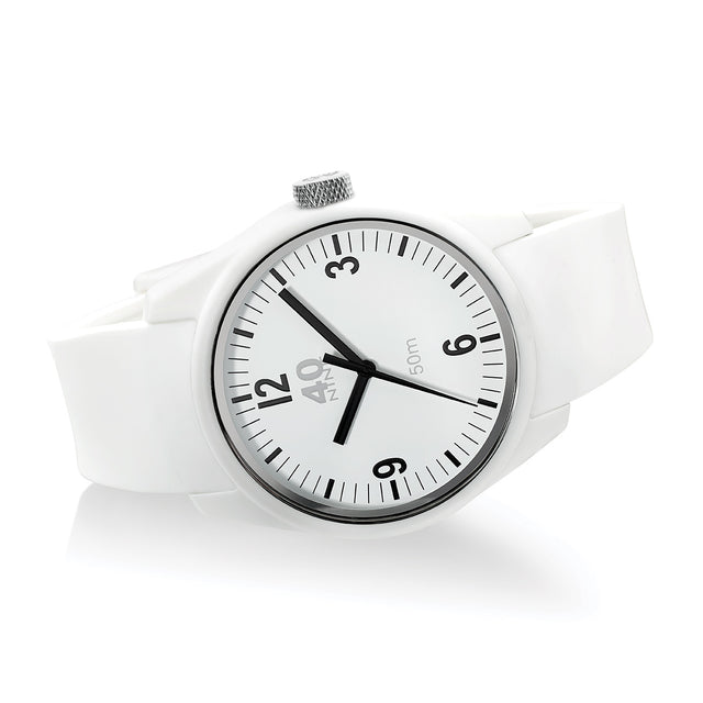 40N2.2M 40Nine BASIC 43mm Watch