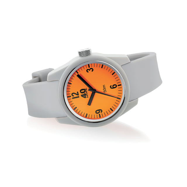 40N2.3.6L 40Nine BASIC 35mm Watch