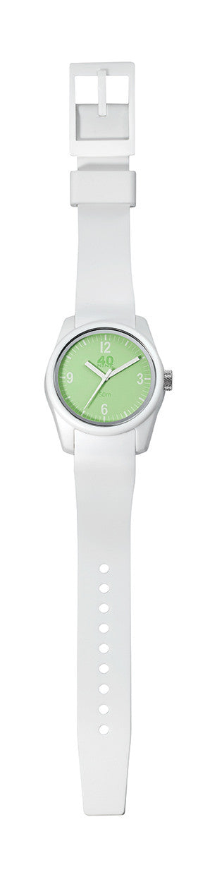 40N2.4.2L 40Nine BASIC 35mm Watch